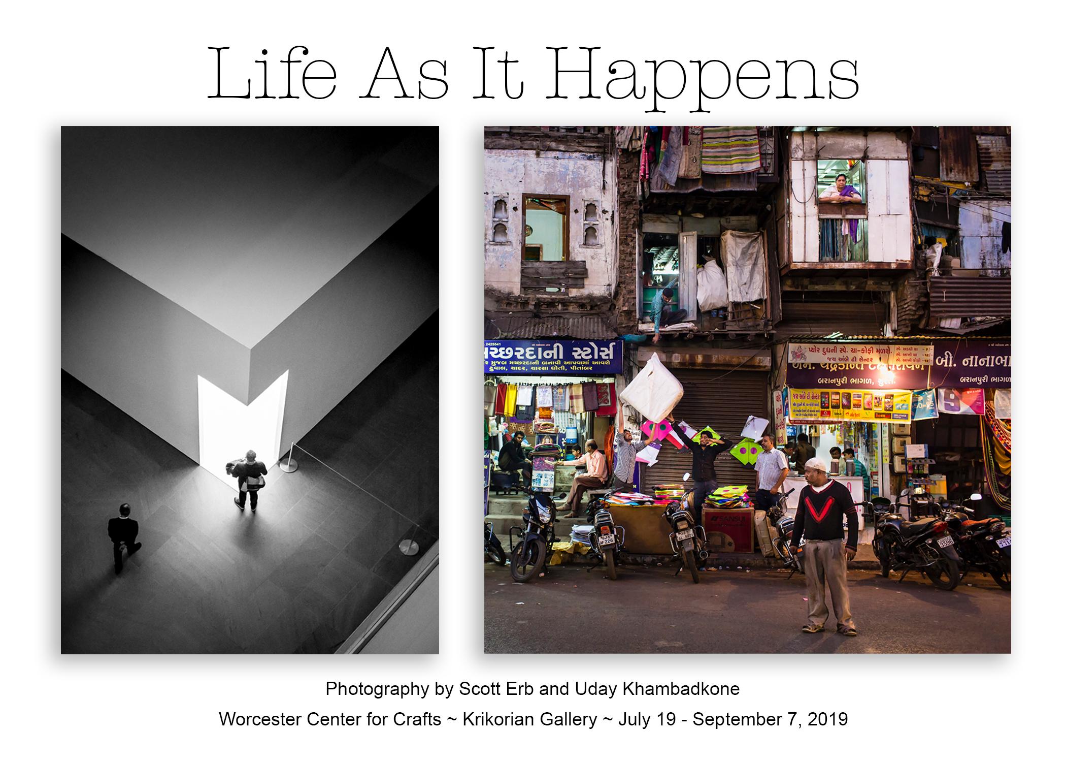 Life as it happens postcard.jpg