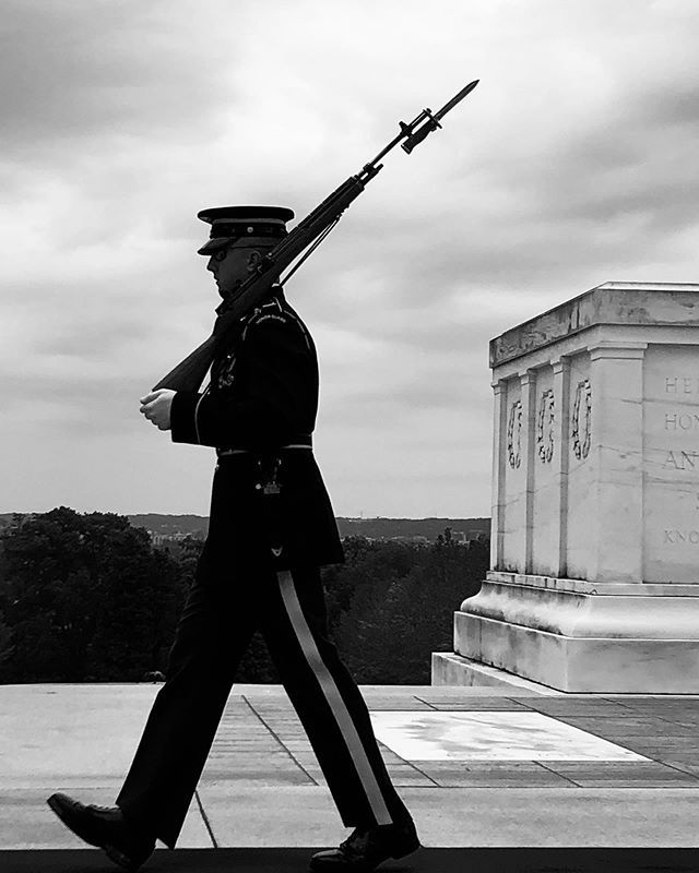 Unknown soldier.... nuff said. Street photography from my upcoming show on July 19th @worcestercraftcenter  jointly with @udaykhambadkone. We will be exhibiting our street photography show entitled #lifeasithappensphotoshow. You can see some of this work at my Distractions and Musing page here on Instagram. #distractionsandmusings @distractionsandmusings #lifeasithappens #streetphotography #krikoriangallery #lensculture #documentaryphotography #storyofthestreets @nytimes @streetphotographyinternational