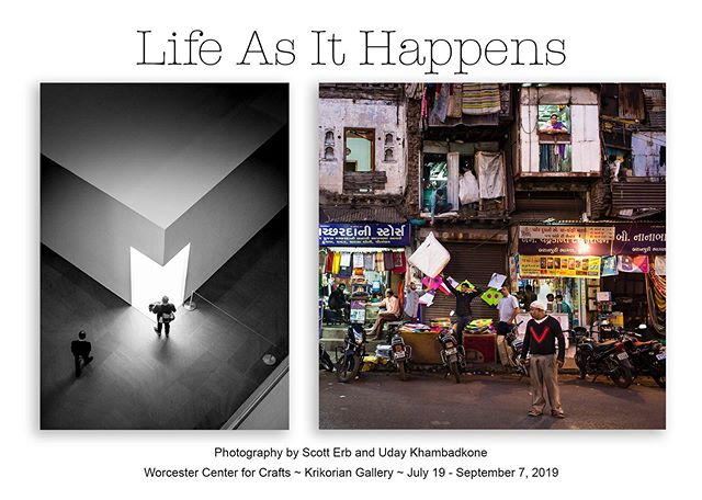Street photography from my upcoming show on July 19th @worcestercraftcenter  jointly with @udaykhambadkone. We will be exhibiting our street photography show entitled #lifeasithappensphotoshow. You can see some of this work at my Distractions and Musing page here on Instagram. #distractionsandmusings @distractionsandmusings #lifeasithappens #streetphotography #krikoriangallery #lensculture #documentaryphotography #storyofthestreets @nytimes @streetphotographyinternational
