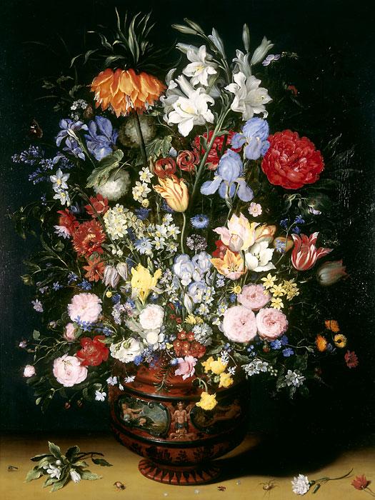 brughel bouquet.jpg