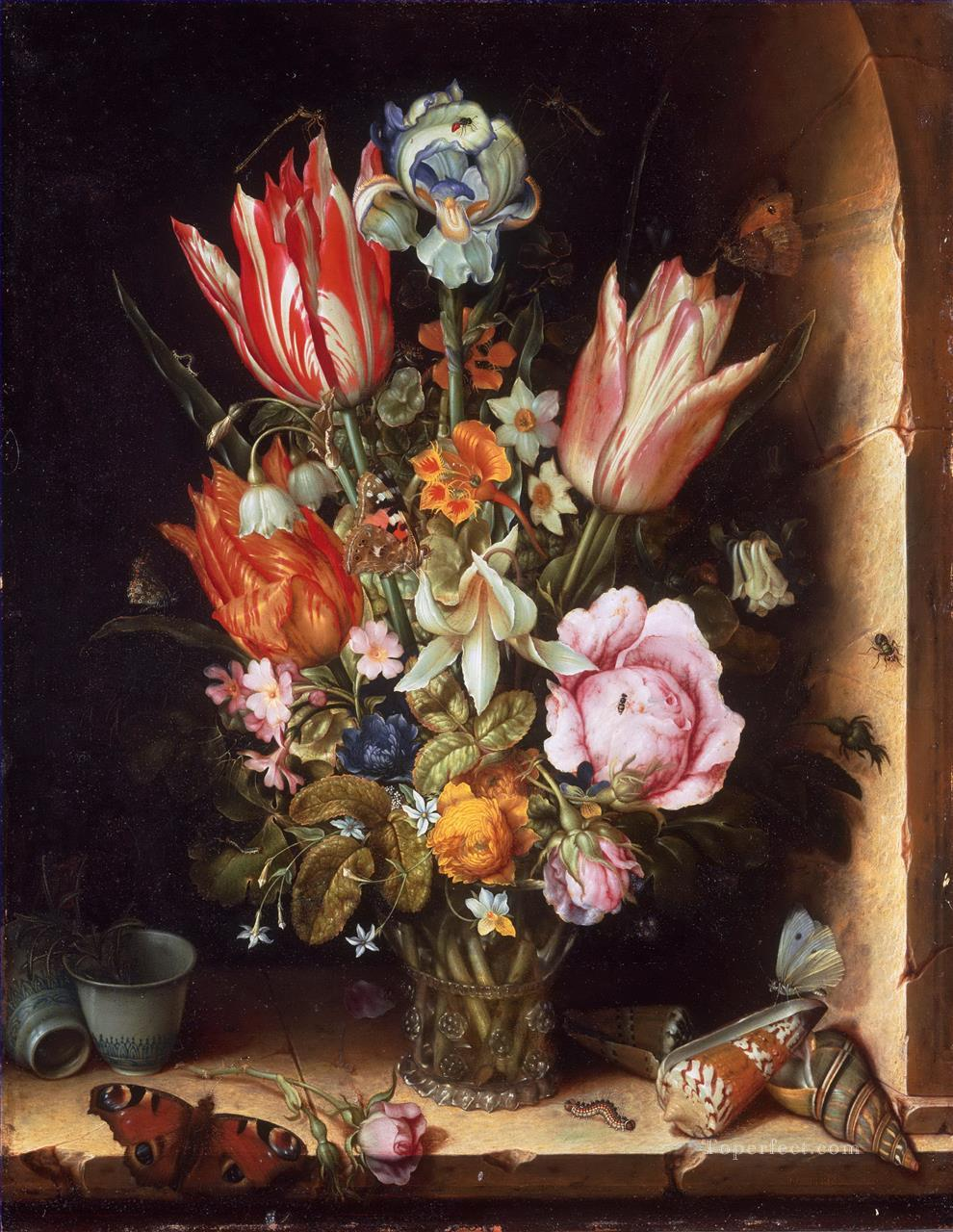4-Bosschaert-Ambrosius-Still-life-with-flowers-and-sea-shells.jpg