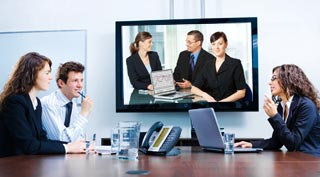 video-conference-rental.jpg