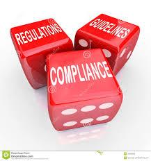 compliance 2.jpg