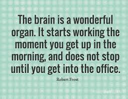 brain quote.jpg