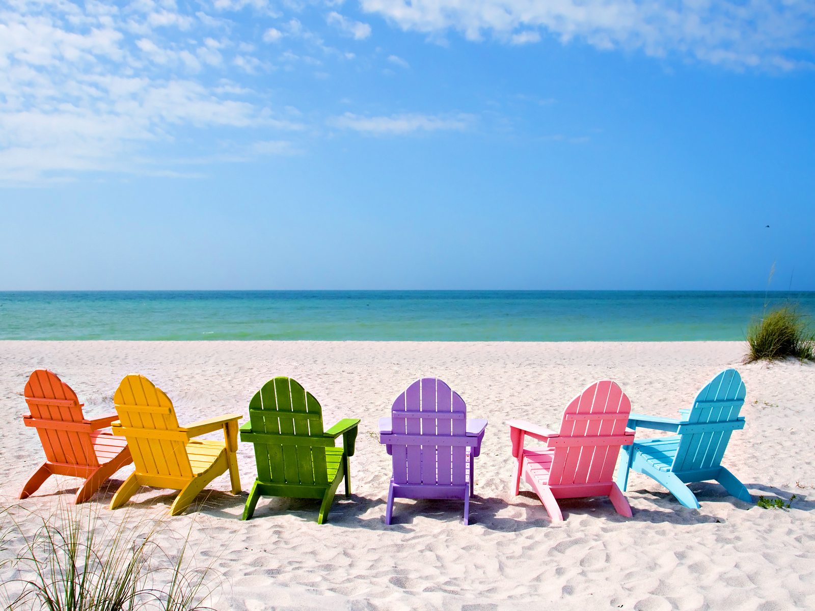 summer beach chairs.png