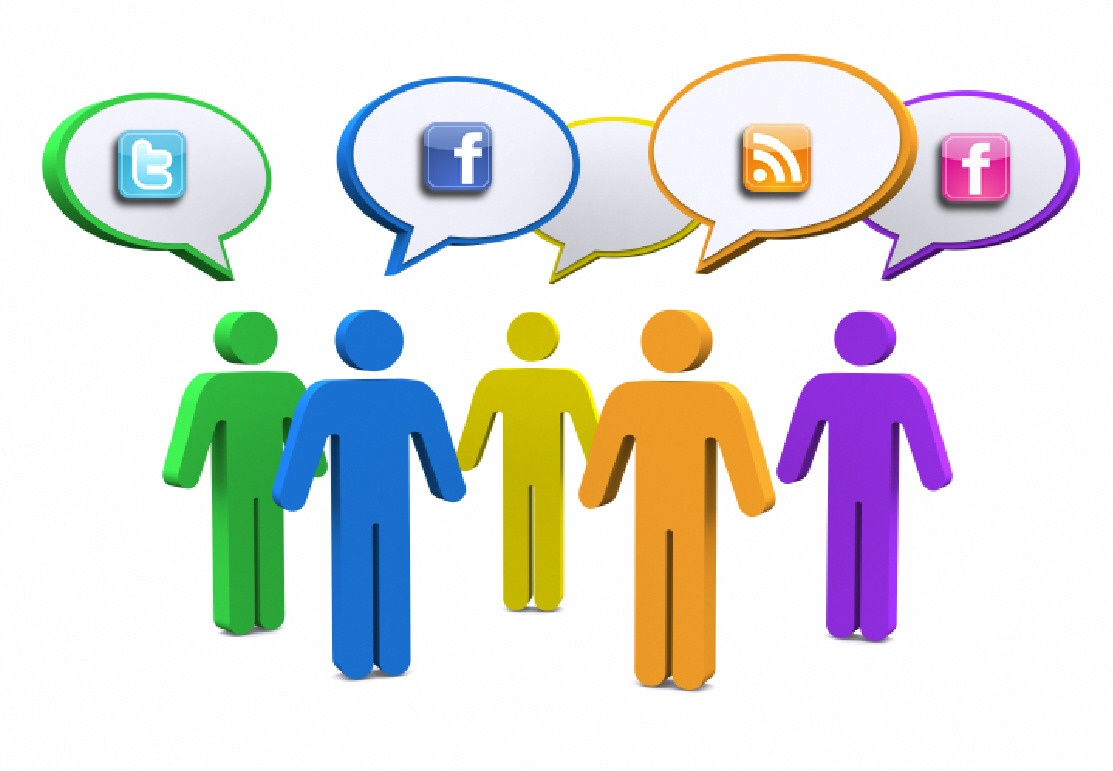 Social network.jpeg