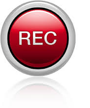 record button.jpg
