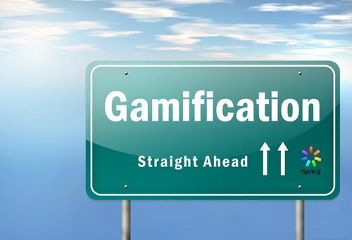 gamification-sign-ispring.jpg
