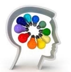 coloured lightbulbs brain.jpg
