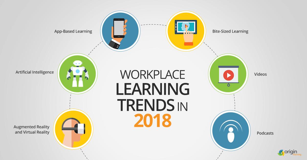 learning-trends-2018.jpg