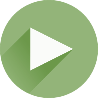 learning-trends-2018-video-play-button.png