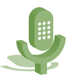 learning-trends-2018-podcasting-microphone-illustration.png