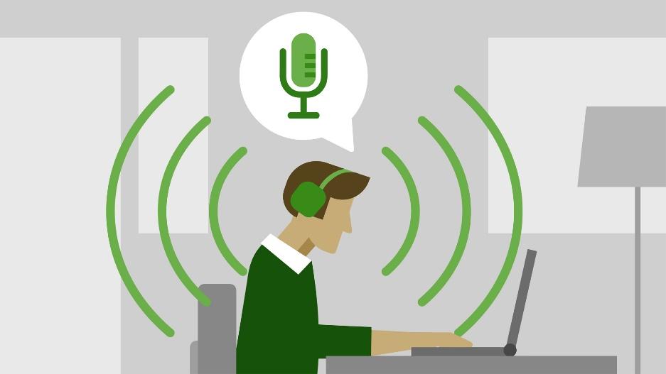 learning-trends-2018-podcasting-listener.jpg