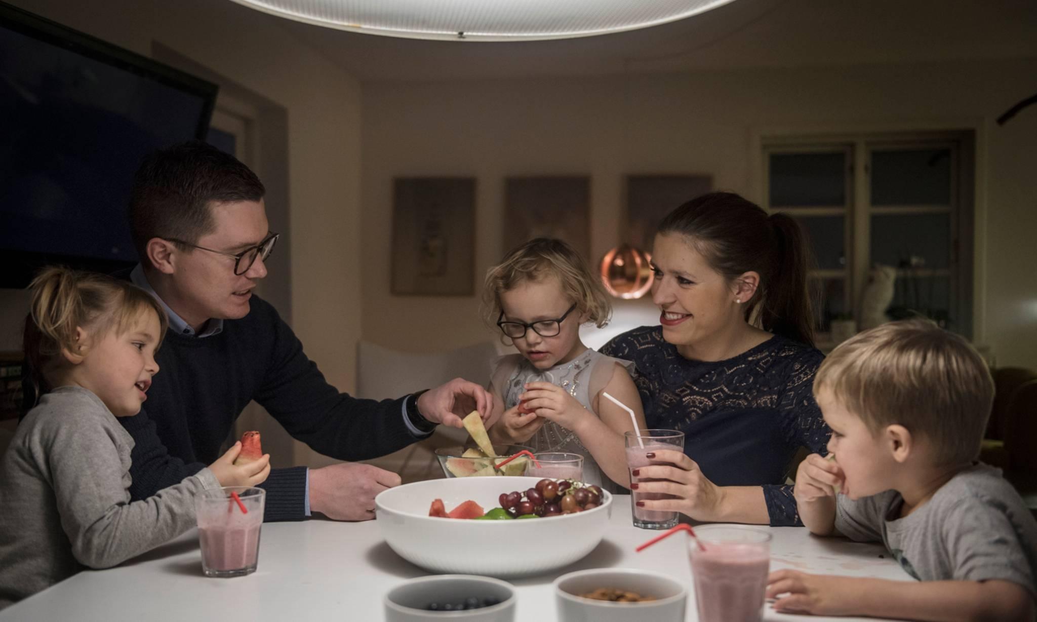 OK-Familien-Holm.jpg