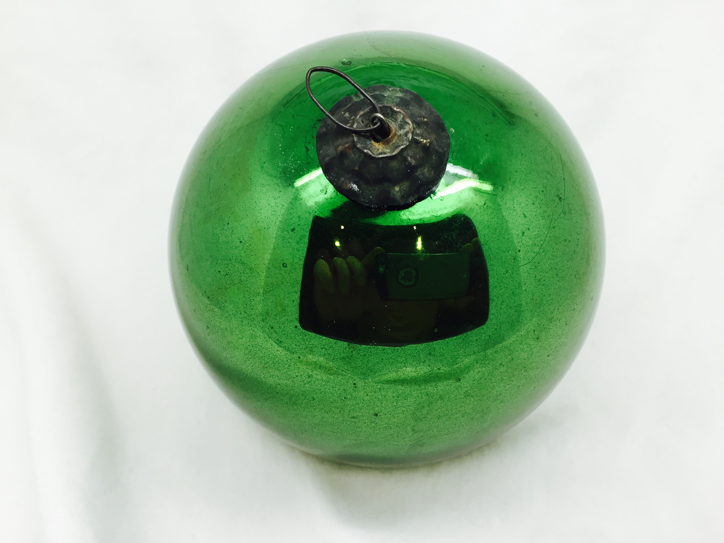 antique-kugel-christmas-ornament-ny106a