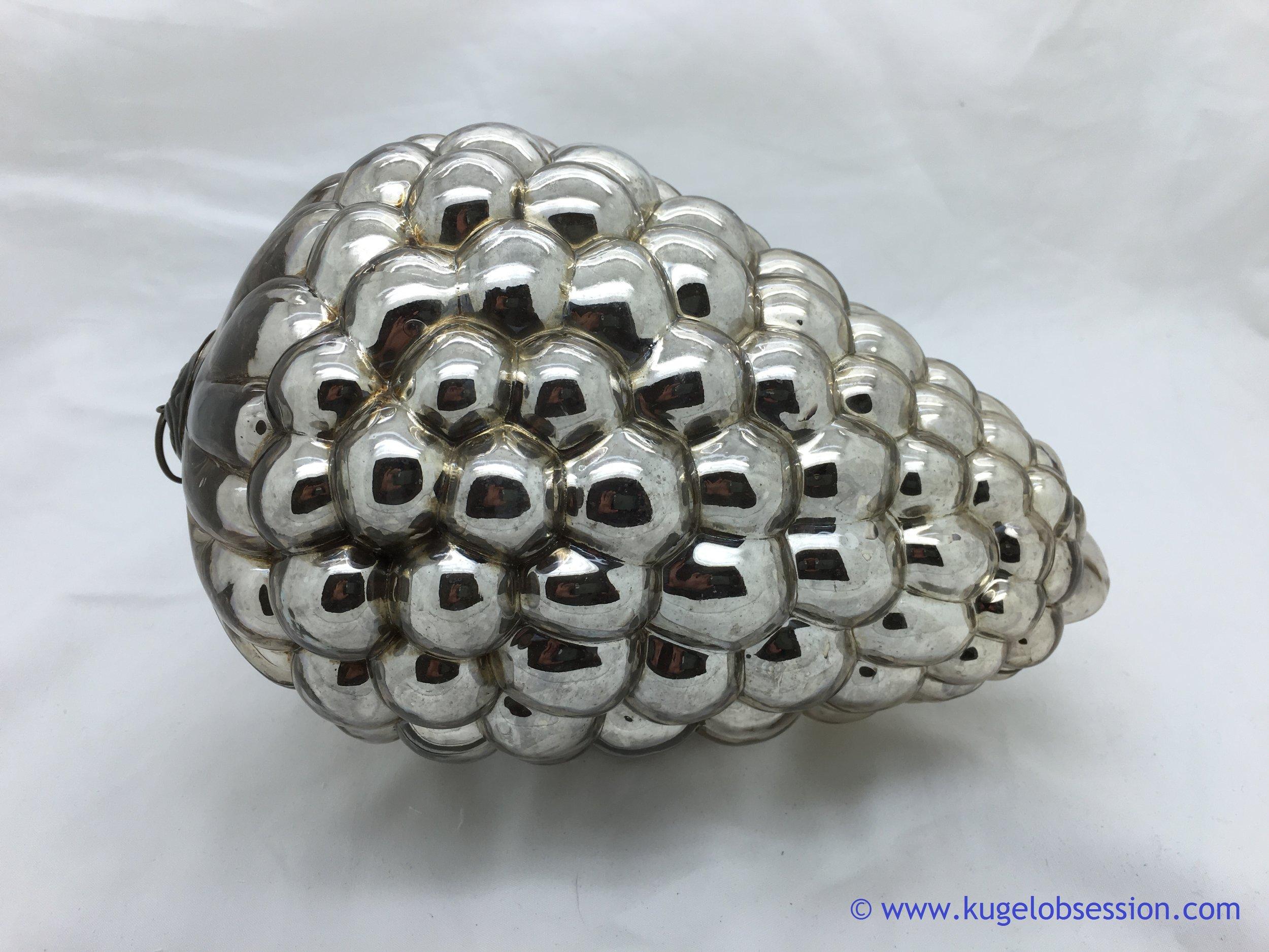 antique-kugel-christmas-ornament-485a