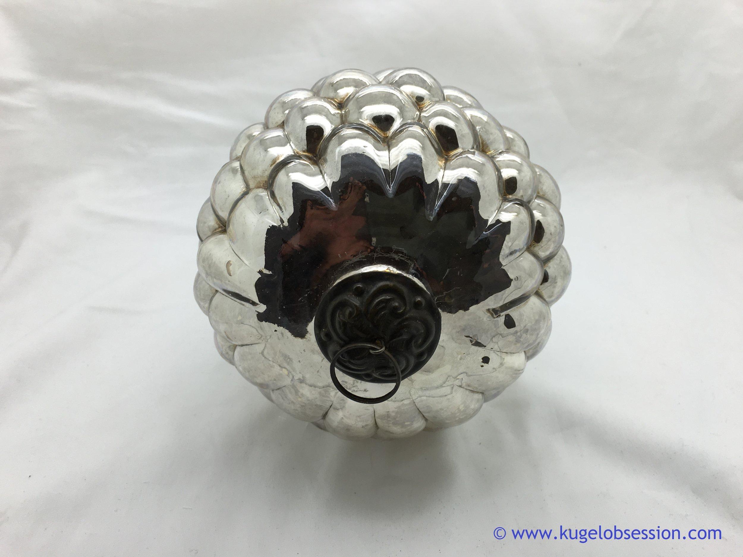 antique-kugel-christmas-ornament-485b