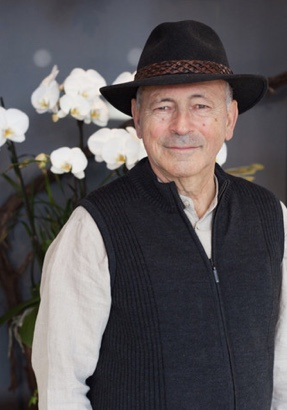 Martin Imbach, Inhaber