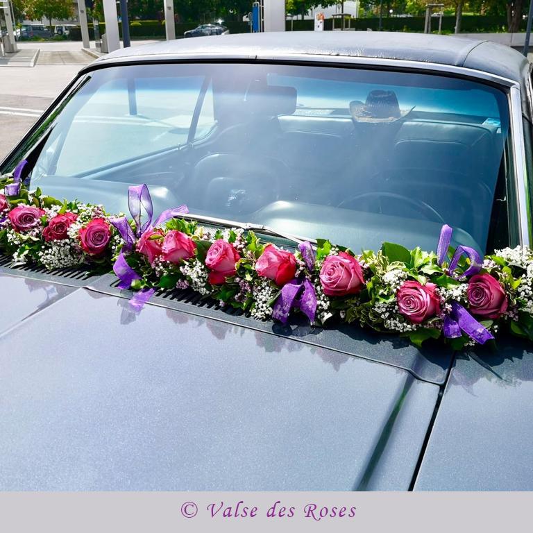 hochzeits_auto_valse des roses.jpg