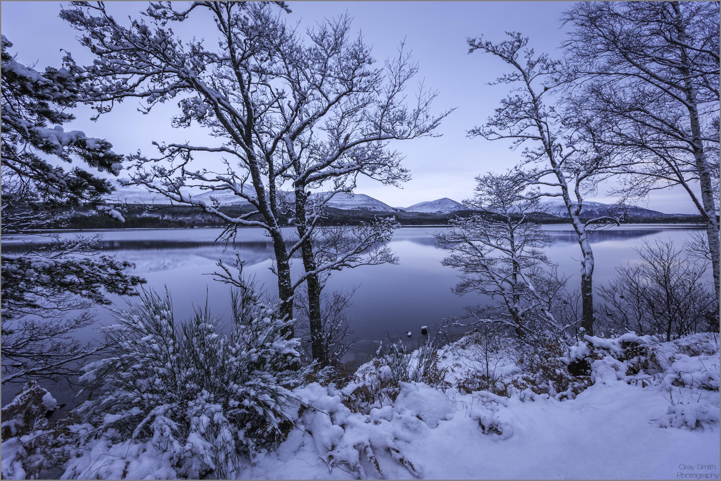 Loch Morlich 2.jpg