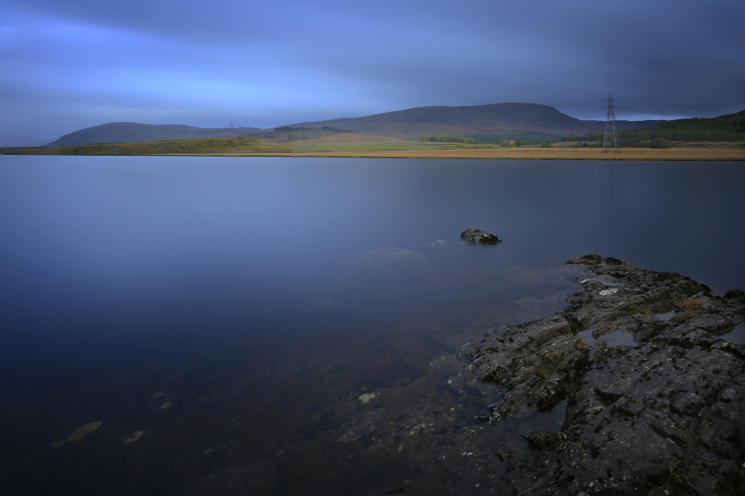 Spey Dam - Laggan.jpg