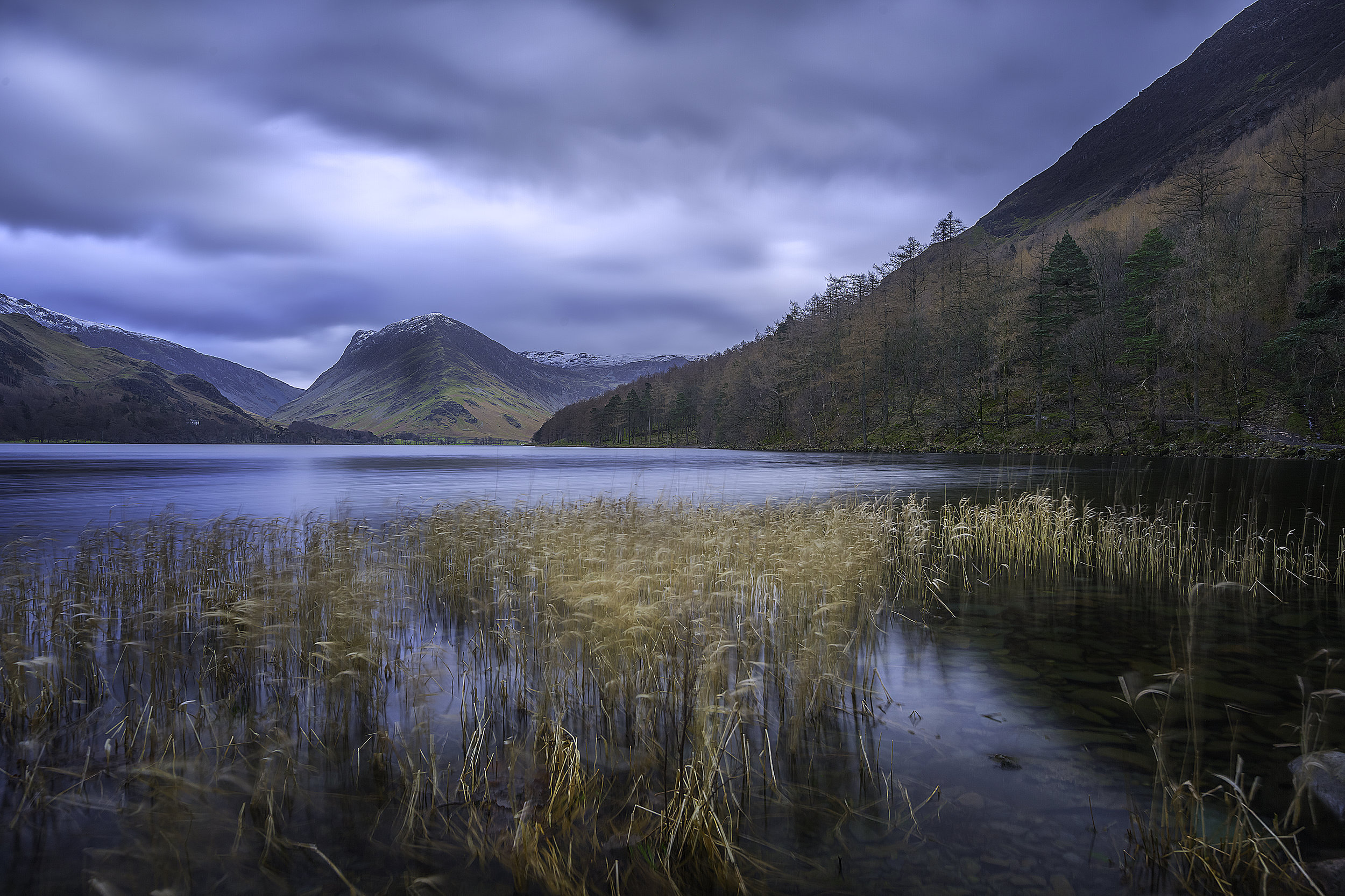 Buttermere View to Fleetwith Pike.jpg