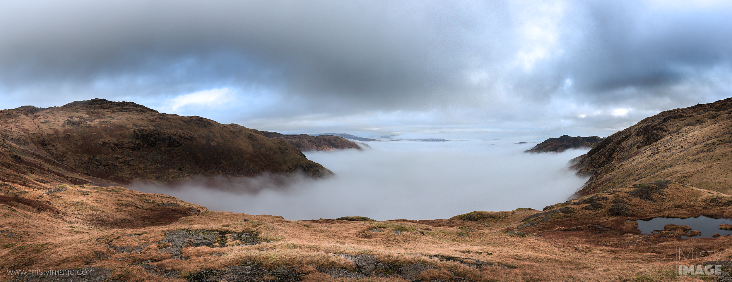 The Lakes - Cloud Inversion.png
