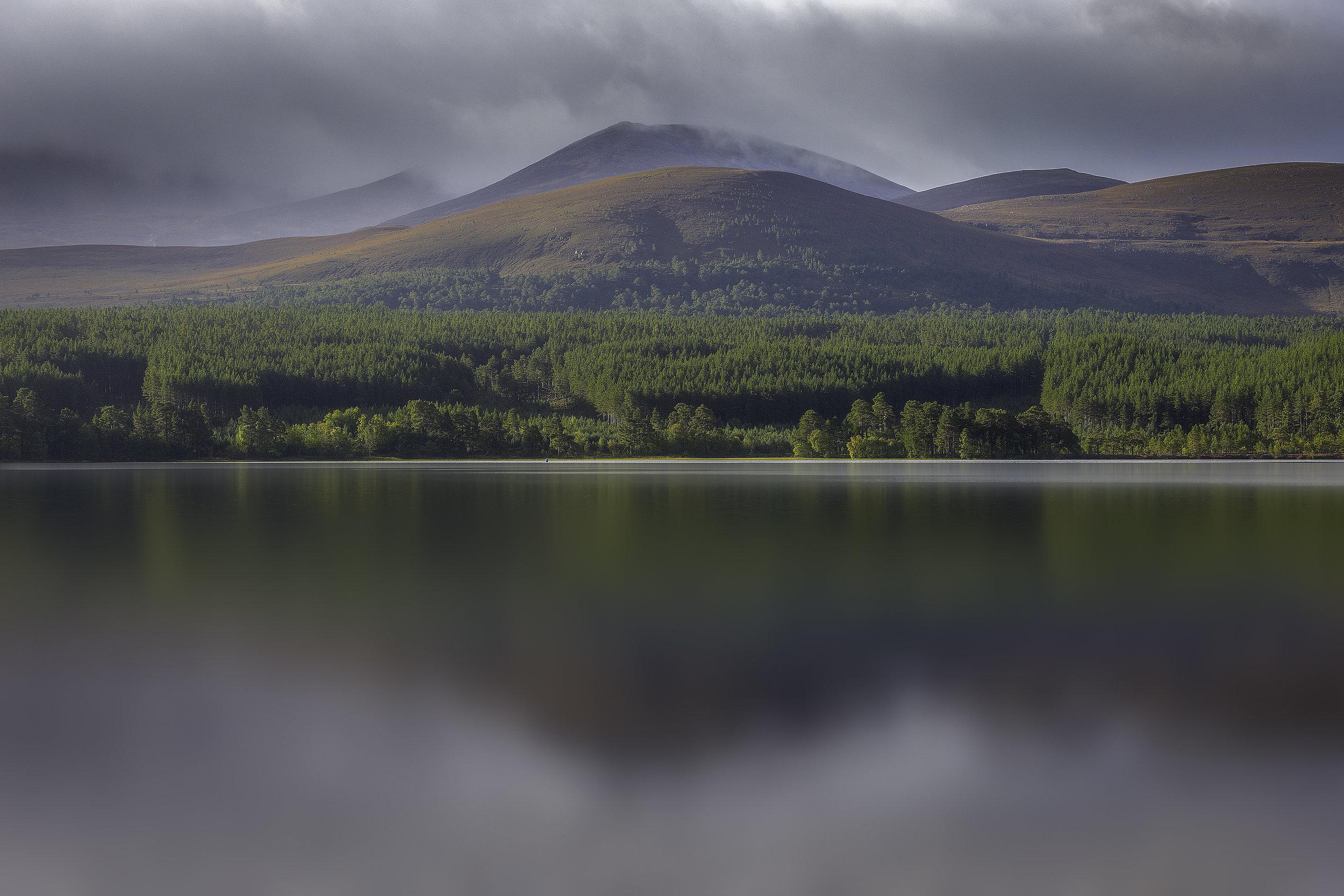 Loch Morlich View.jpg