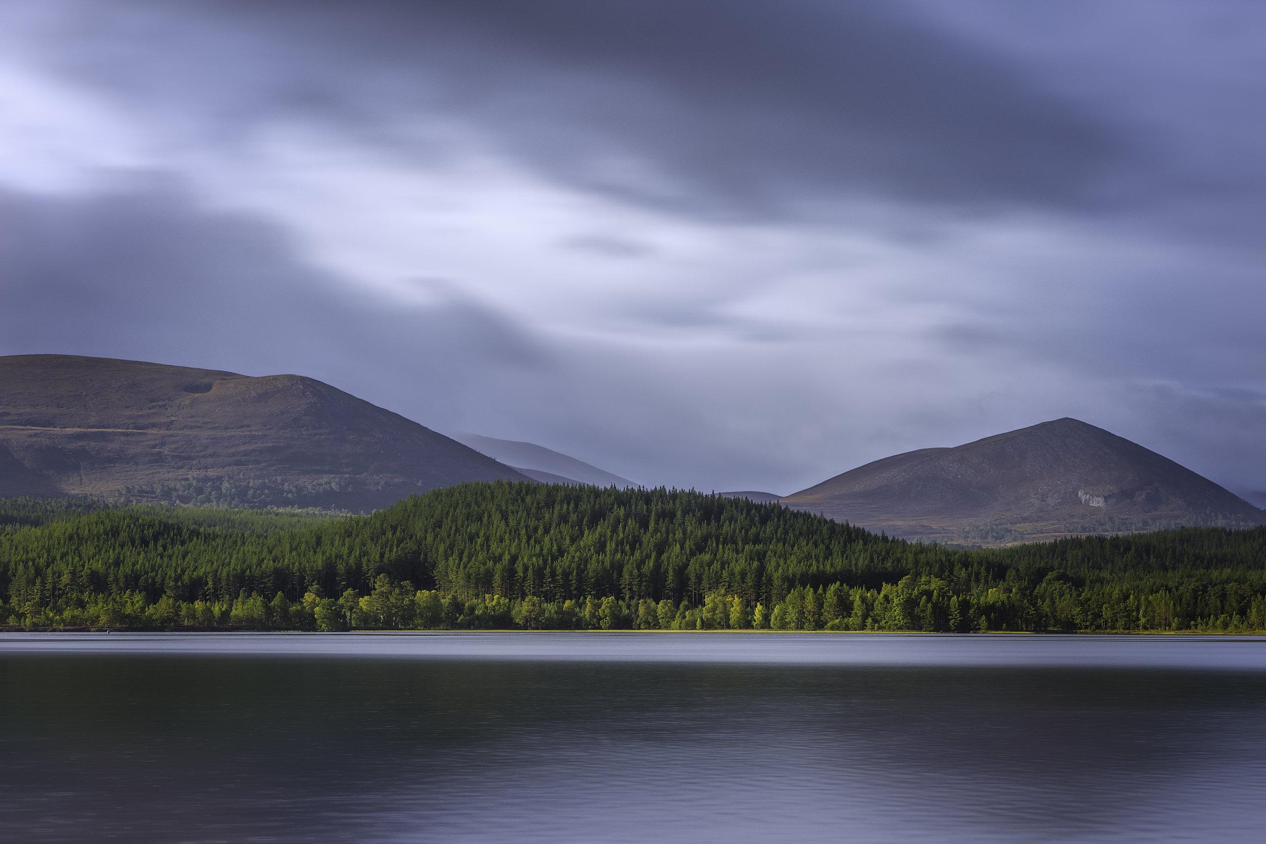 The View Across Loch Morlich.jpg