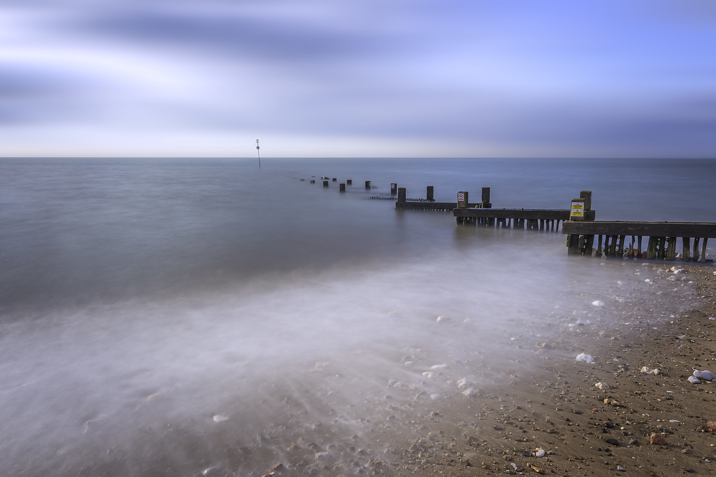 Hunstanton Long Exposure.jpg