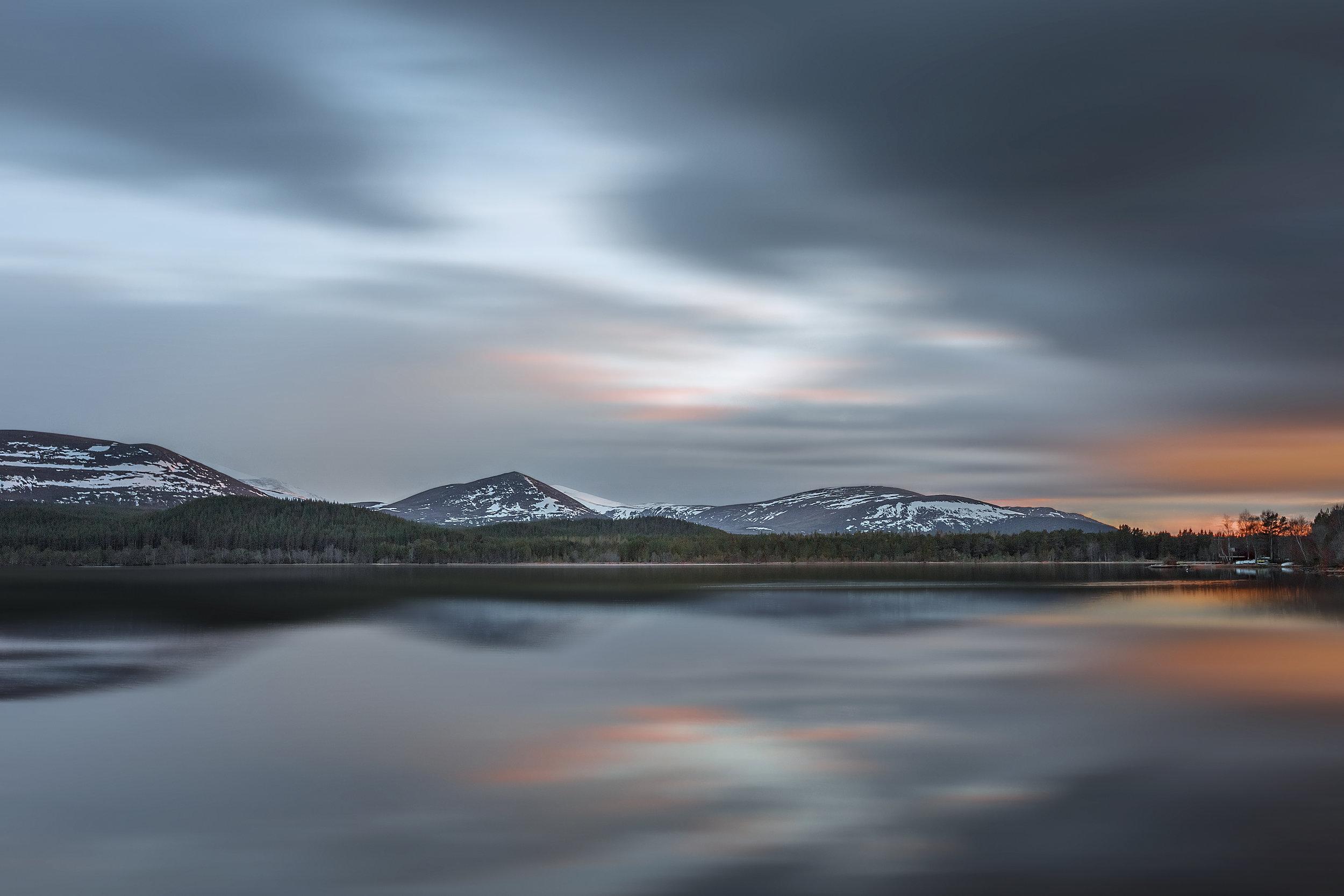 Loch Morlich Sunset.jpg