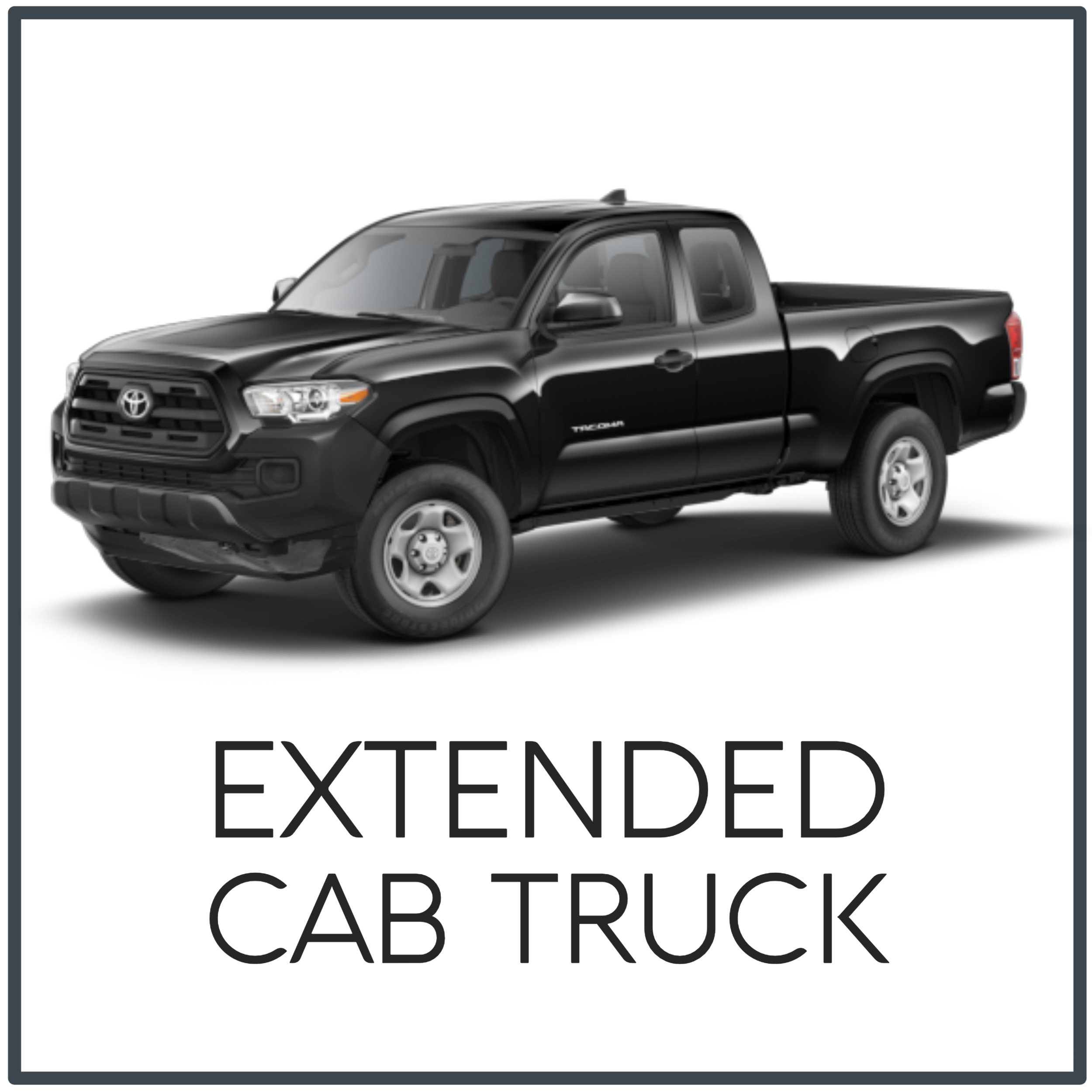 extended cab trucks.png