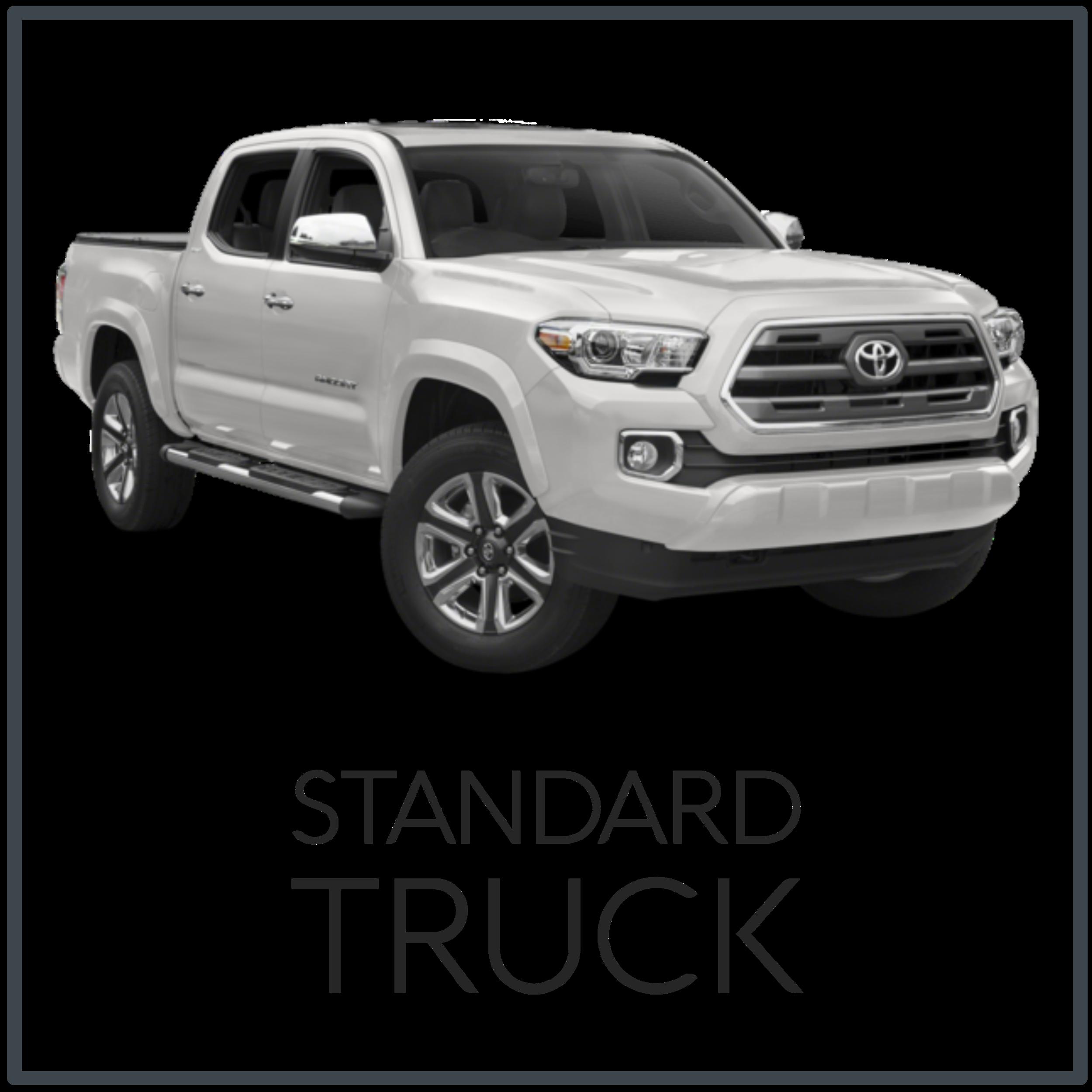 standard truck.png