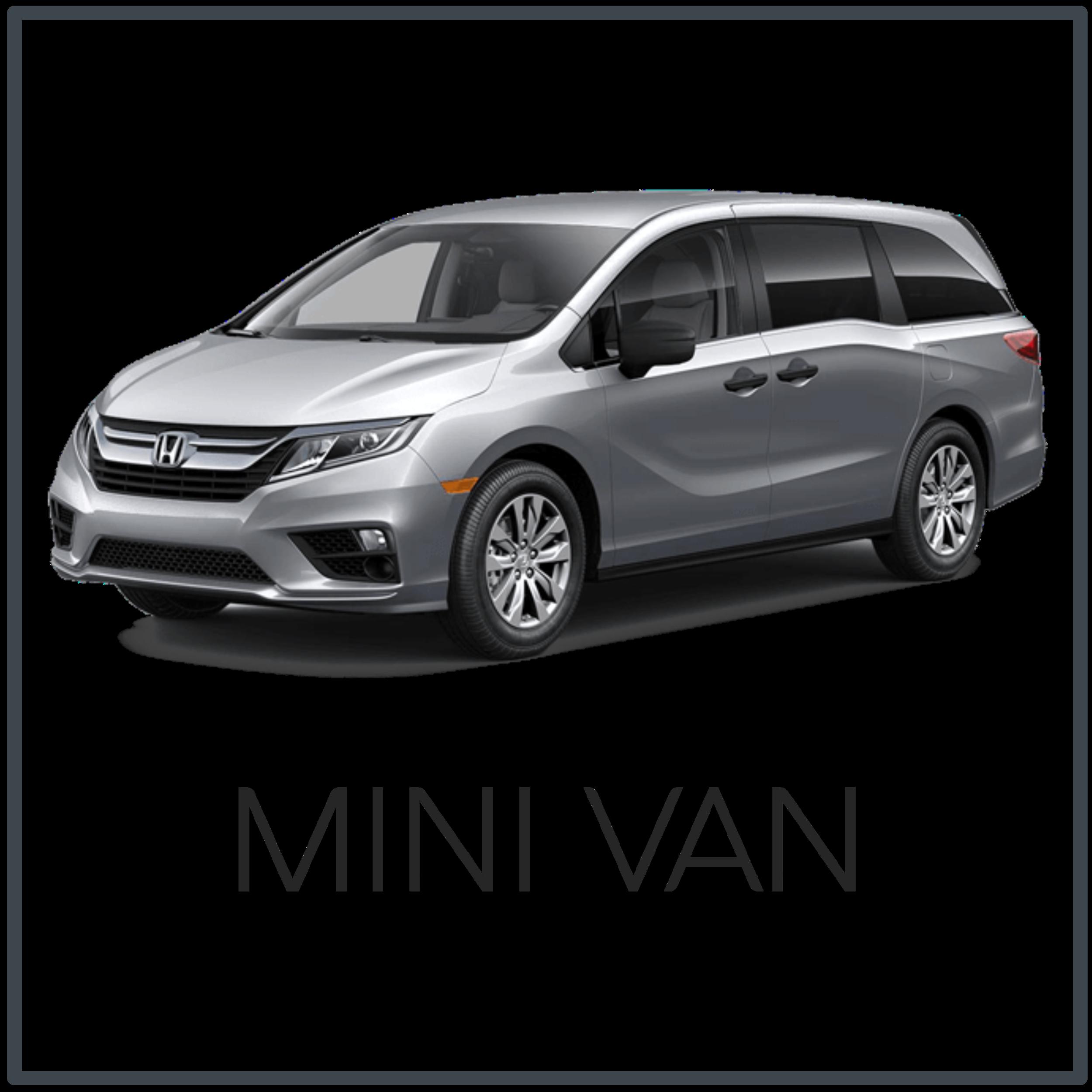 mini van.png