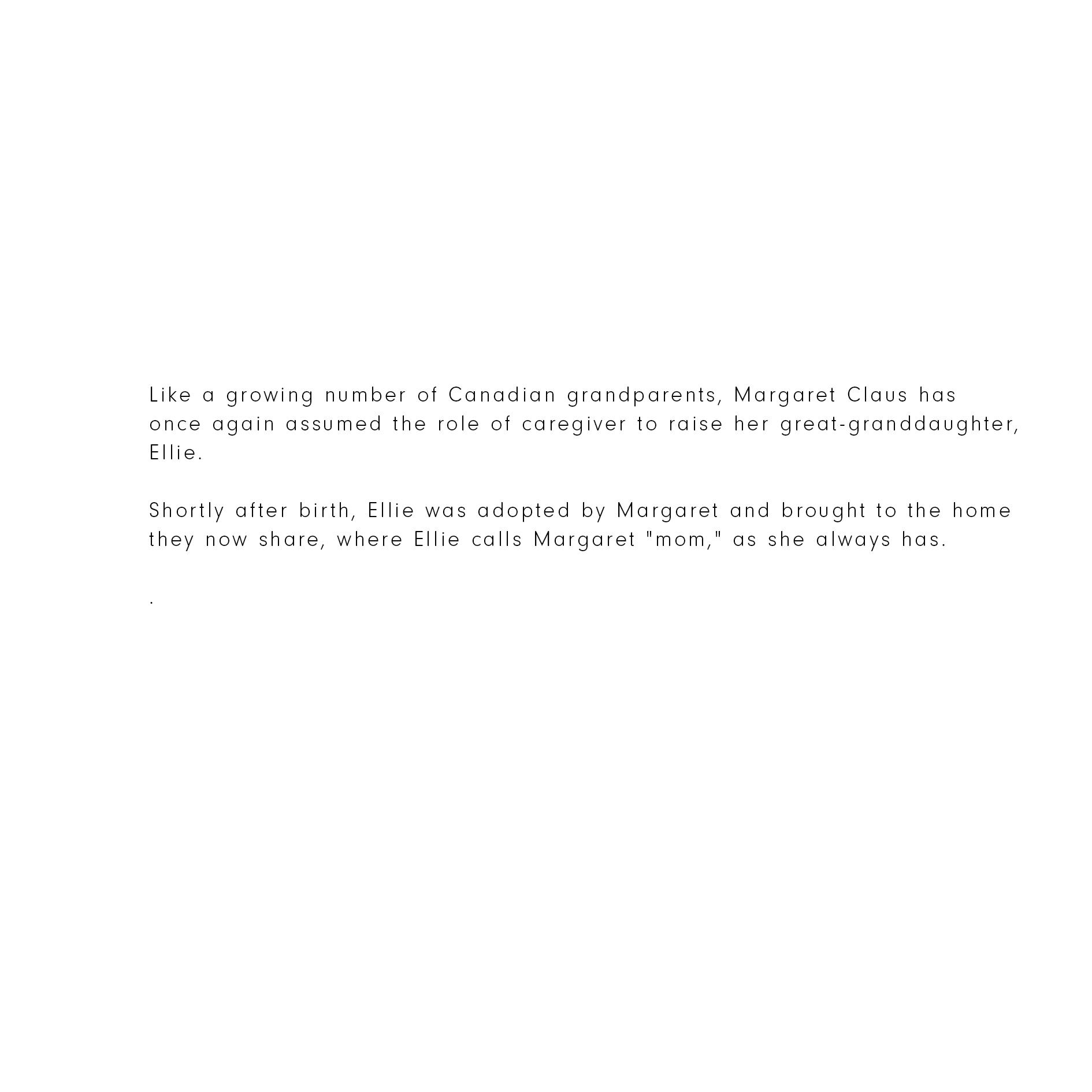 Website_LikeMother_Text.jpg