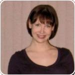 Sue Michaels -