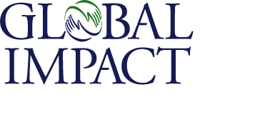 global_impact_logo_large.png