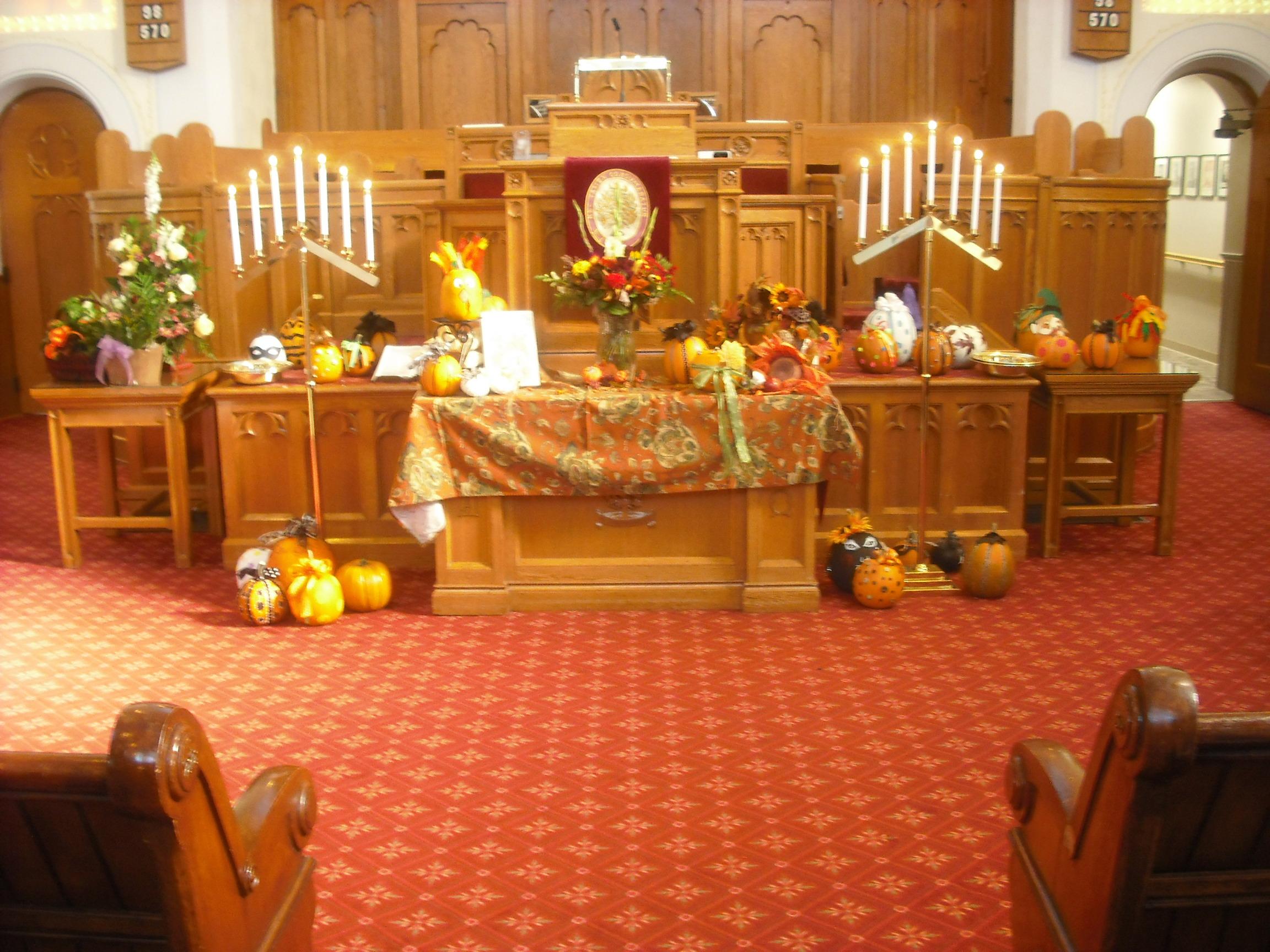 Thanksgiving_6.JPG