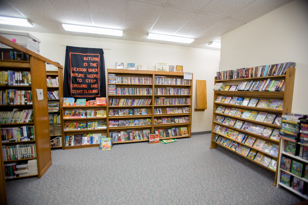 library_knoxchurch_listowel.jpg