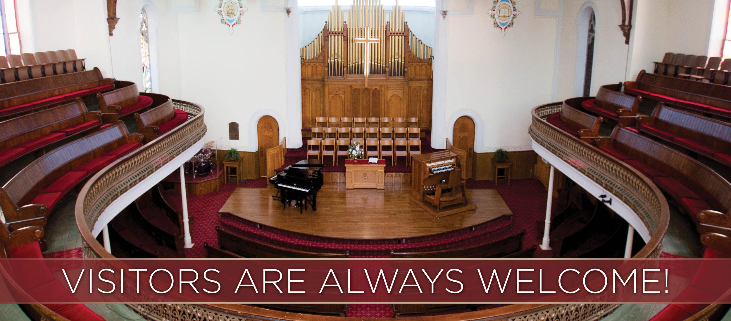 knox_church_homepage_banners-welcome.jpg