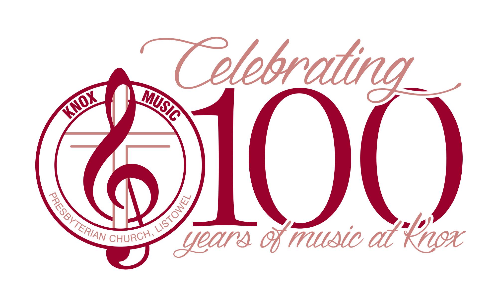 KnoxMusicLogo-100YEAR-Logo.jpg