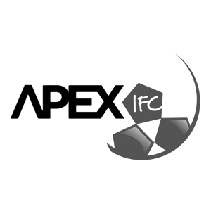 APEX IFC