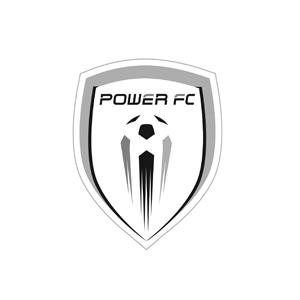 powerfc.png