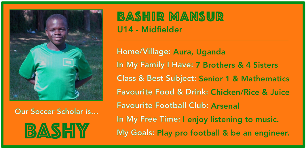 ScholarCard-Bashy.png