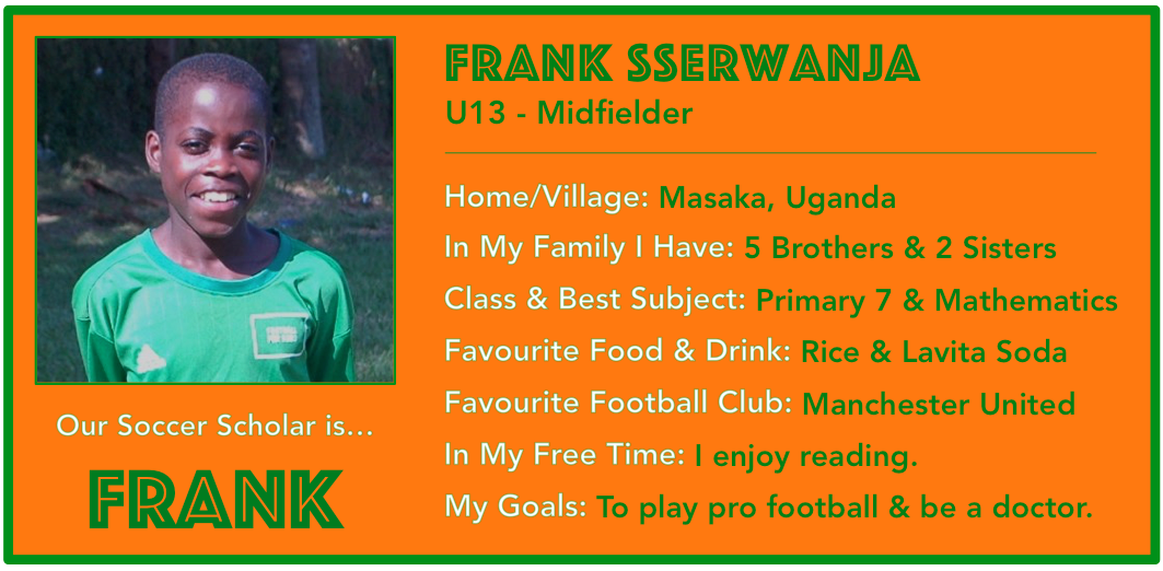 ScholarCard-Frank.png