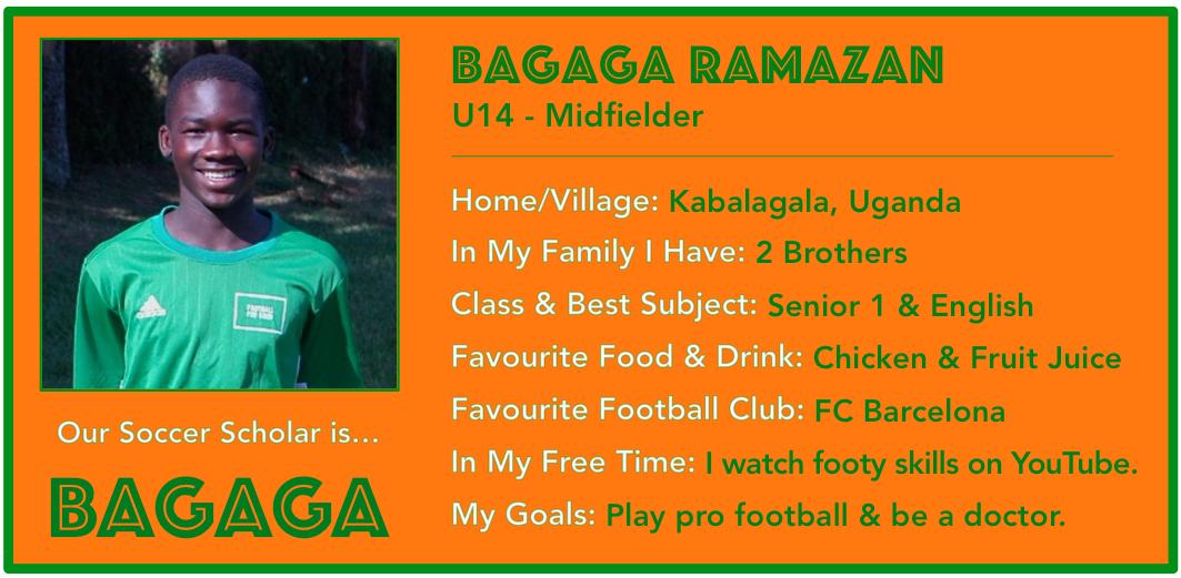 ScholarCard-Bagaga.png