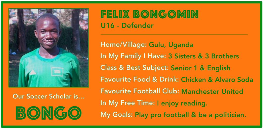ScholarCard-Bongo.png