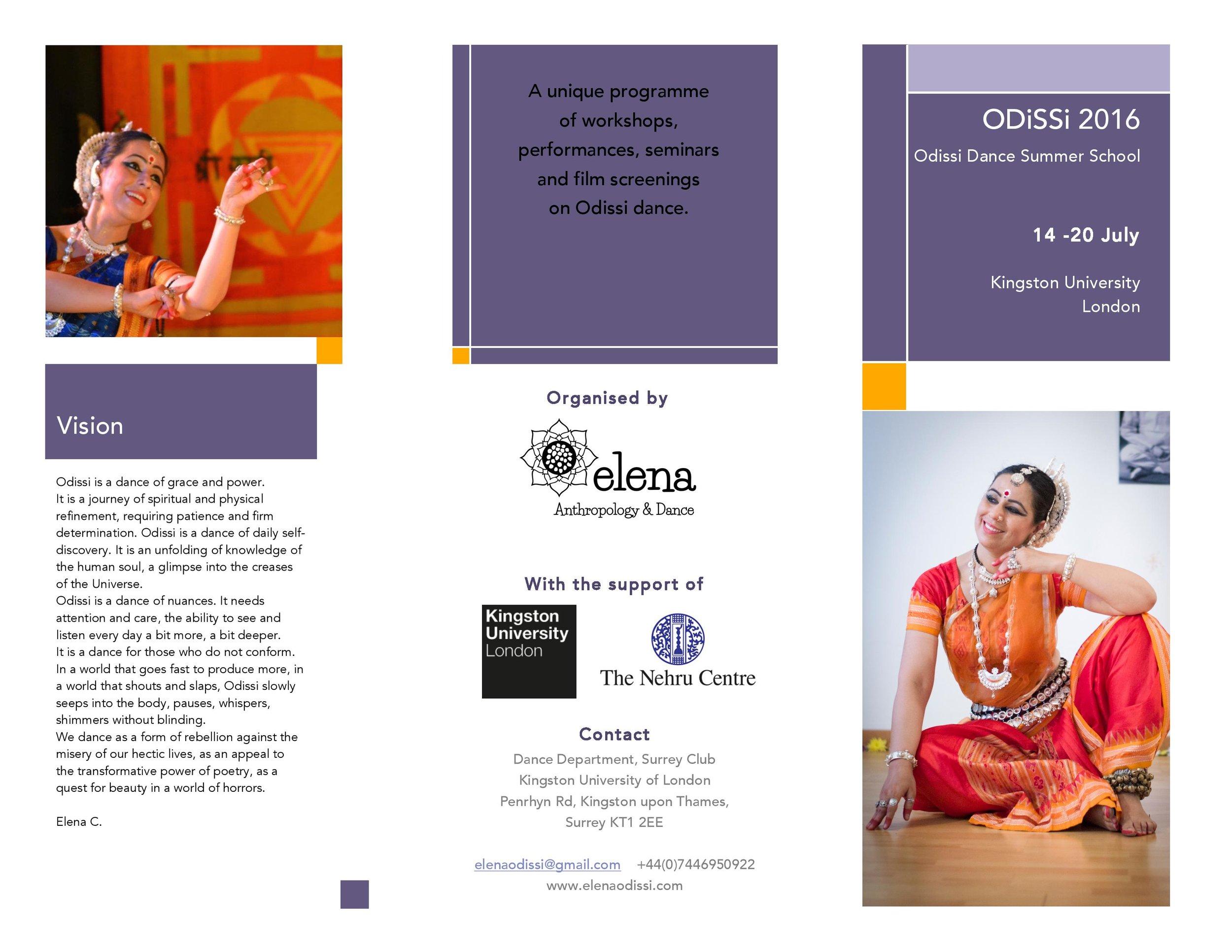 ODiSSi Brochure 2016-page-001.jpg