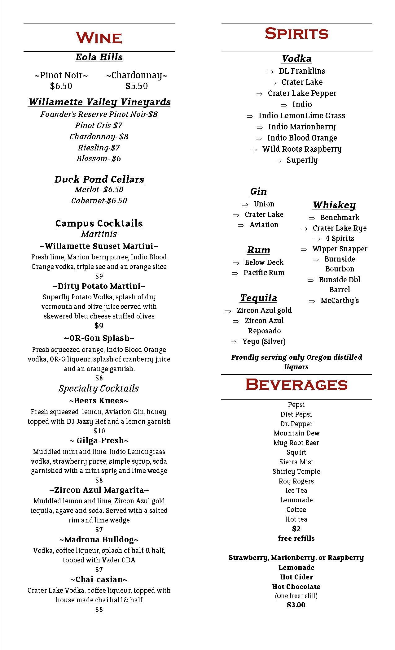 Beer&Cocktail MenuC.jpg