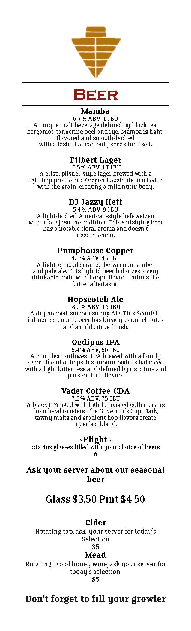Beer&Cocktail Menu.jpg